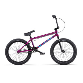 "wethepeople CRS 20 20,25"", metallic purple"